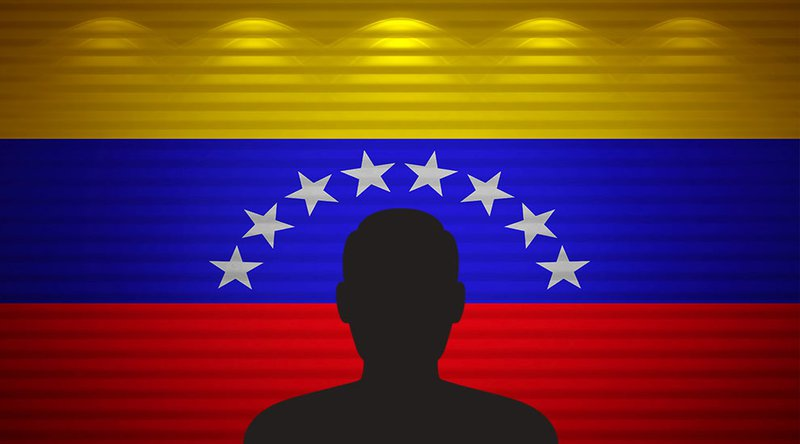 Fighting for Freedom in Venezuela: How Crypto Helped Héctor's Family Buy Food