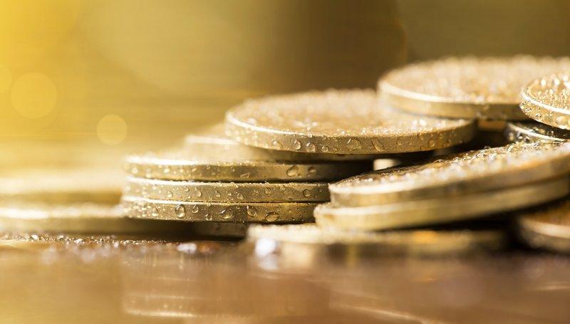 liquid-coins