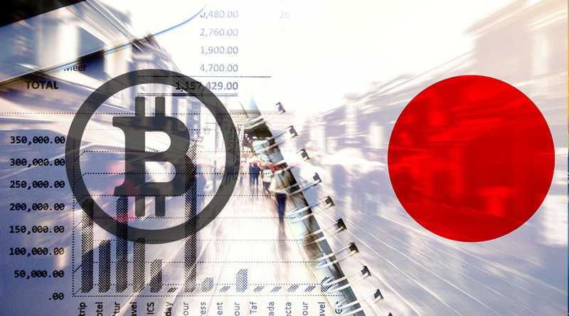 Japanese Financial Services Authority Approves Self-Regulatory Exchange Body