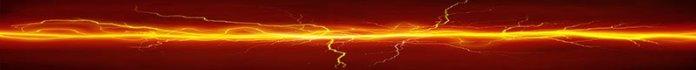 lightning2018.jpg