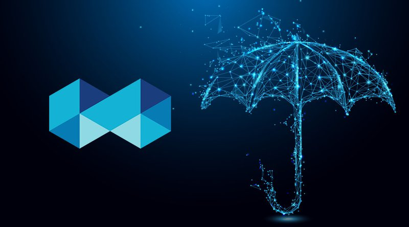 Marsh and IBM Collaborate to Put Proof of Insurance on the Blockchain