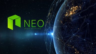 Image result for neo coin news