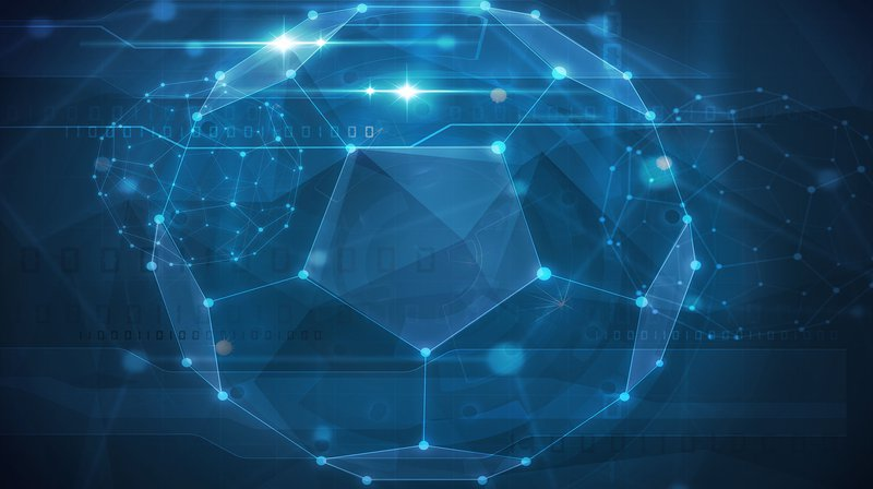 Quant Network Launches Overledger for Cross-Blockchain Data Interoperability