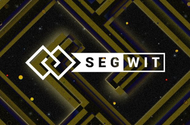 Bitcoin Transactions Spike in April While SegWit Keeps Fees Low: Report