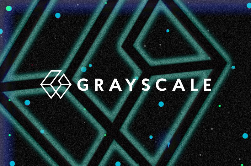 Grayscale Reports .2 Million Average Weekly Investments in Bitcoin Trust