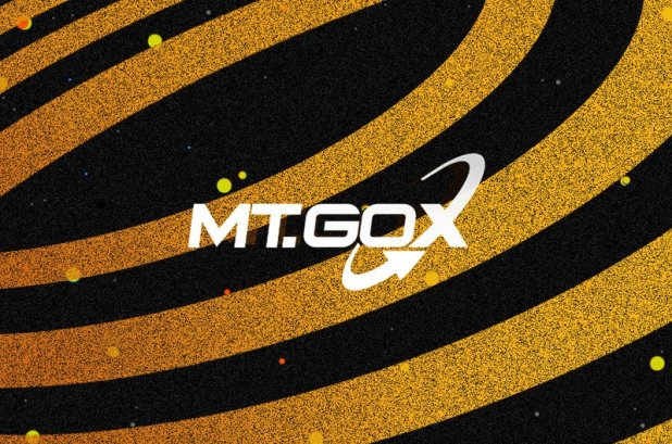 Mt. Gox Is Automatically Filing Unregistered Creditors for Reimbursement