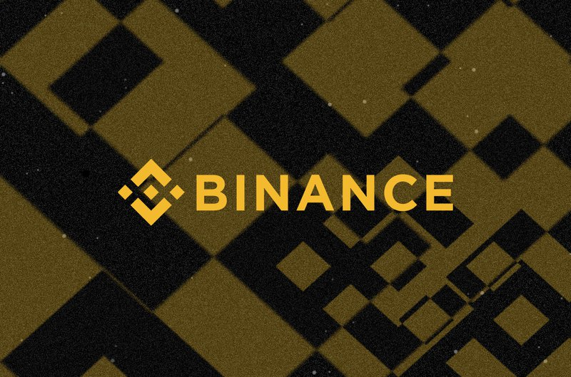Binance Reveals Hack Information as Security Becomes a Public Concern