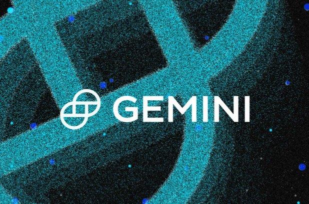 Gemini Exchange Announces Full Adoption of the SegWit Protocol