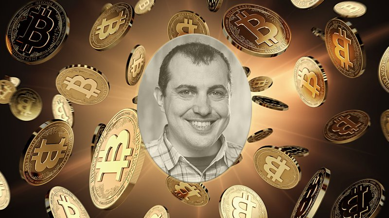 It's A Wonderful Life for Bitcoin Evangelist as Community Expresses Its Gratitude