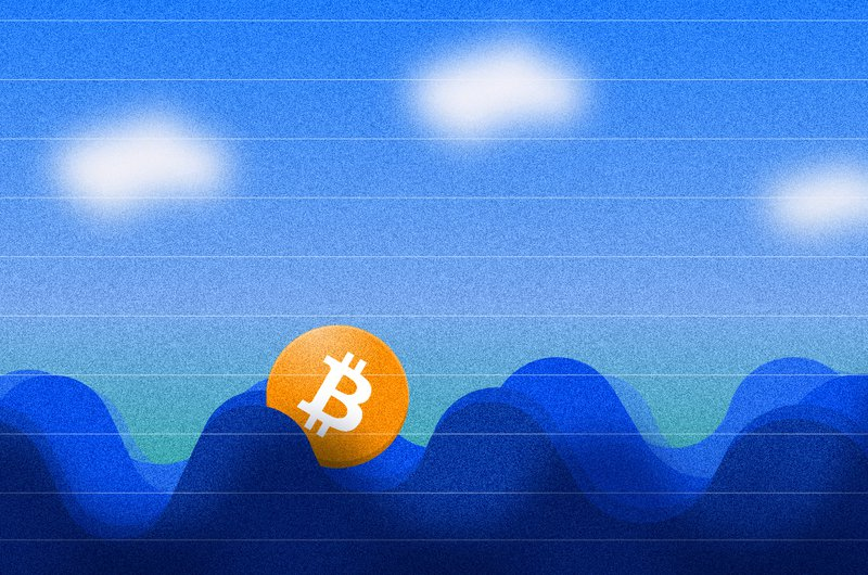 Bitcoin Billionaire Zhao Dong: Bitcoin Is Likely to Fluctuate Between ,000 and ,000 for Half a Year