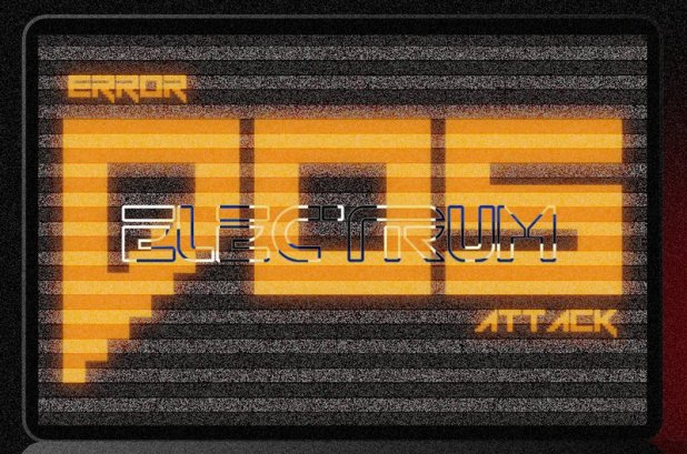 Electrum Servers Remain Under Sustained DoS Attack