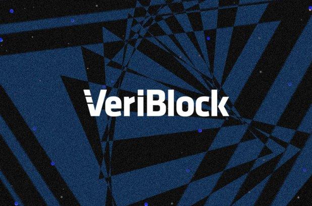 VeriBlock's Bitcoin-Backed Security Protocol Goes Live