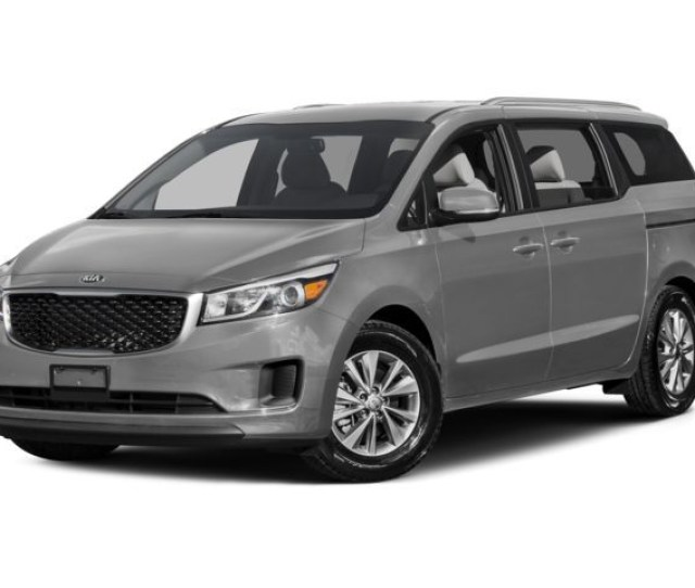 A Minivan Is Life Changing I Even Had This Conversation With A Young Airmen Who Has A Full Family With  Kids He And His Wife Bought A Sedona Last Year