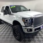Stk Ewald Truck Center Blog