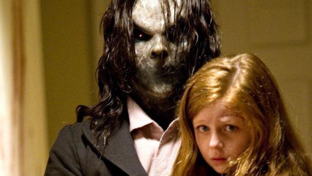 Must Watch Horror Movies on Netflix  | saureal.com