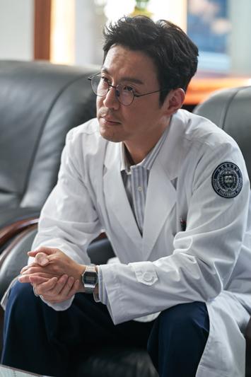 황치영 최원영의 사진