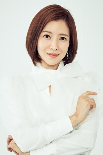노승혜 윤세아의 사진