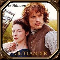 Jamie&Claire01