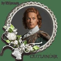Outlander - Jamie 02