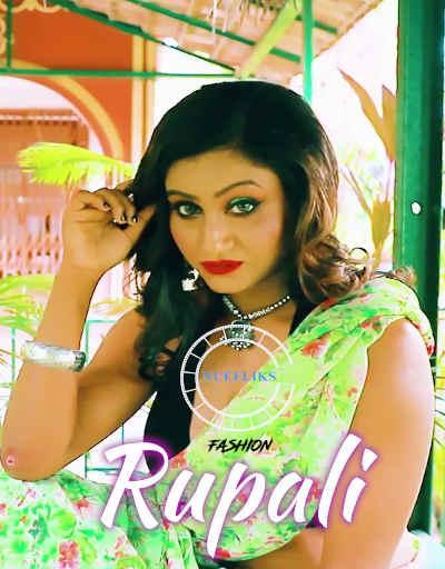Rupali Fashion Show 2020 Hindi Nuefliks Originals Video 720p HDRip 50MB Download