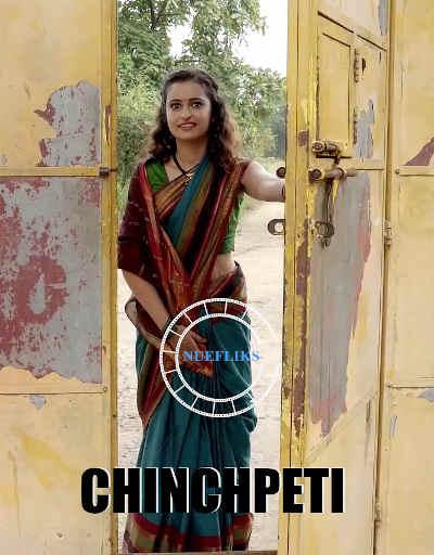 18+ Chinchpeti 2020 S01EP01 Marathi NueFliks Original Web Series 720p HDRip 200MB MKV