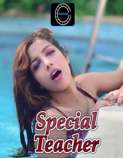 18+ Special Teacher 2021 S01EP01 Nuefliks Original Hindi Web Series 720p HDRip 300MB Download