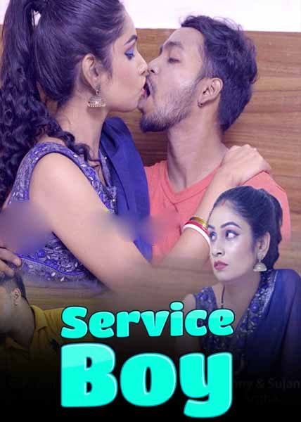 (18+)Service Boy 2021 S01E01 Hindi Lovemovies Original Web Series 720p HDRip 210MB Download