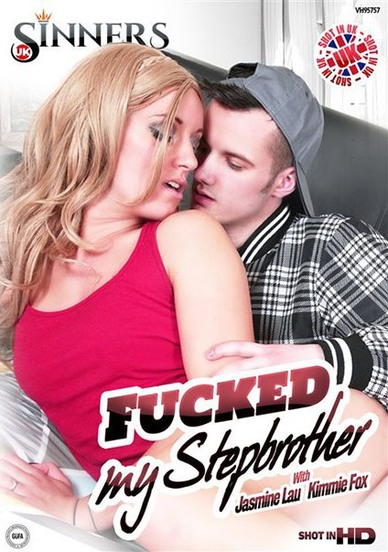 18+ Fucked My Stepbrother 2021 English UNRATED 720p WEBRip Download