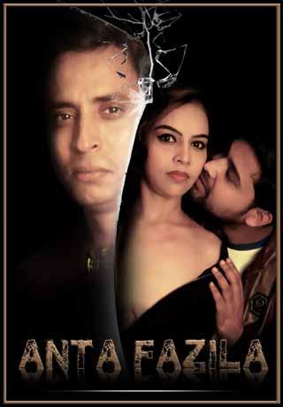 Anta Fazila 2018 Hindi 720p HDRip 840MB Download