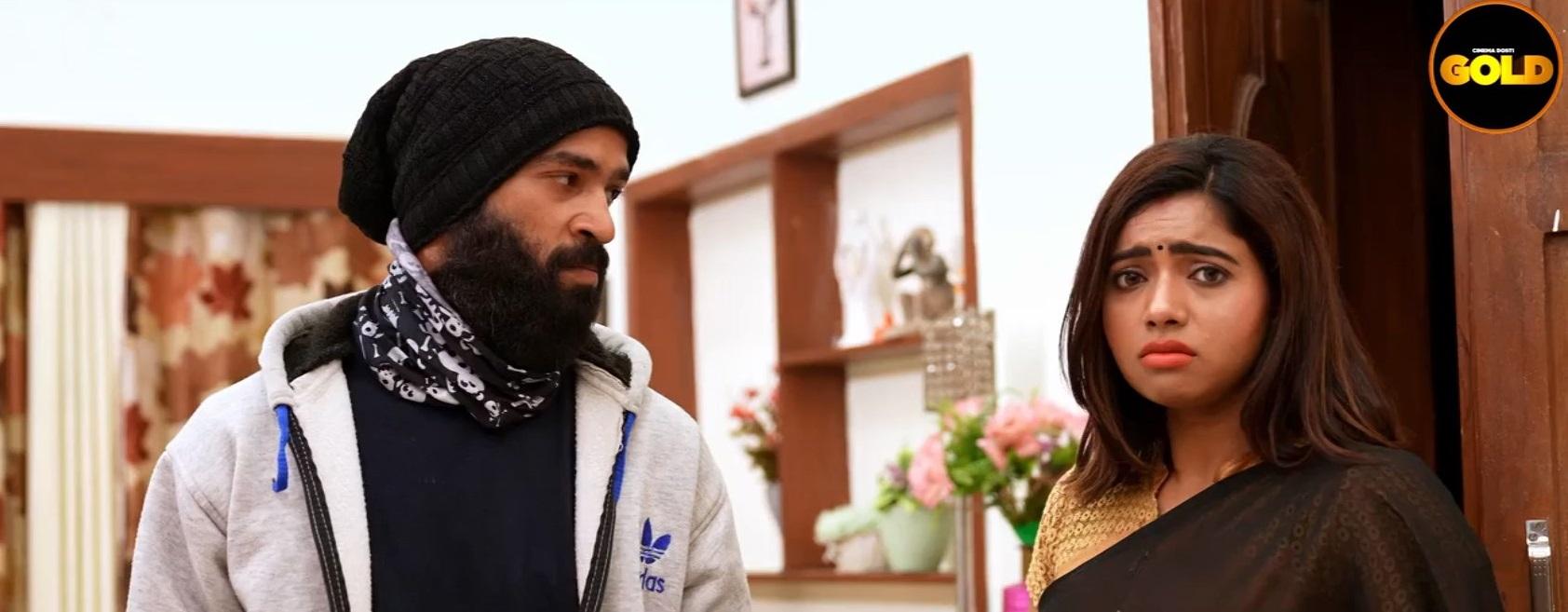 Mohini Bhabhi (1)