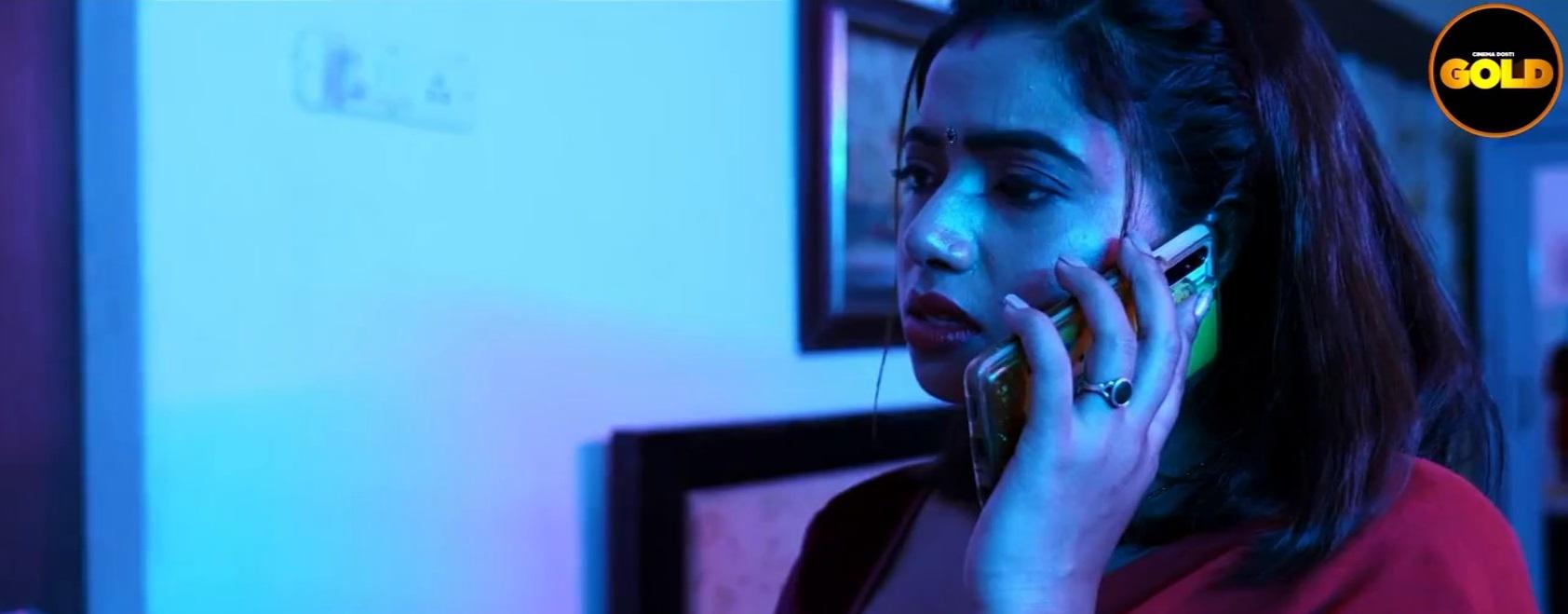 Mohini Bhabhi (10)