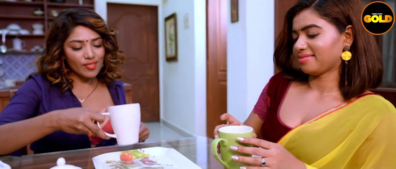 Mohini Bhabhi (3)
