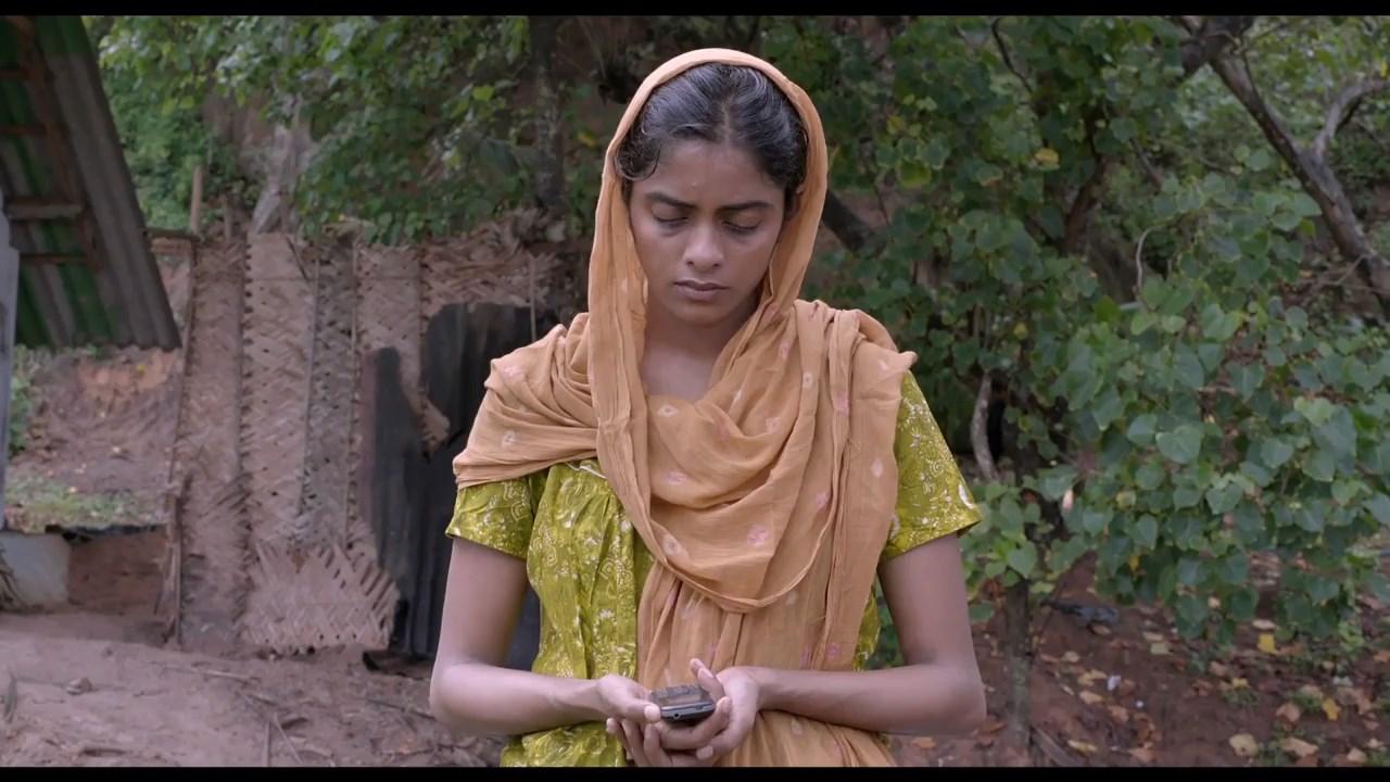 Biriyani (16)