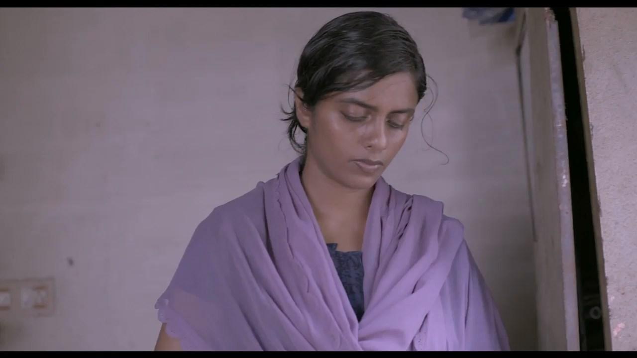 Biriyani (35)