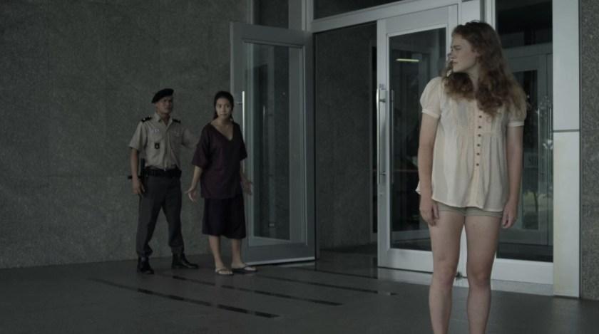 Locked Up (8)