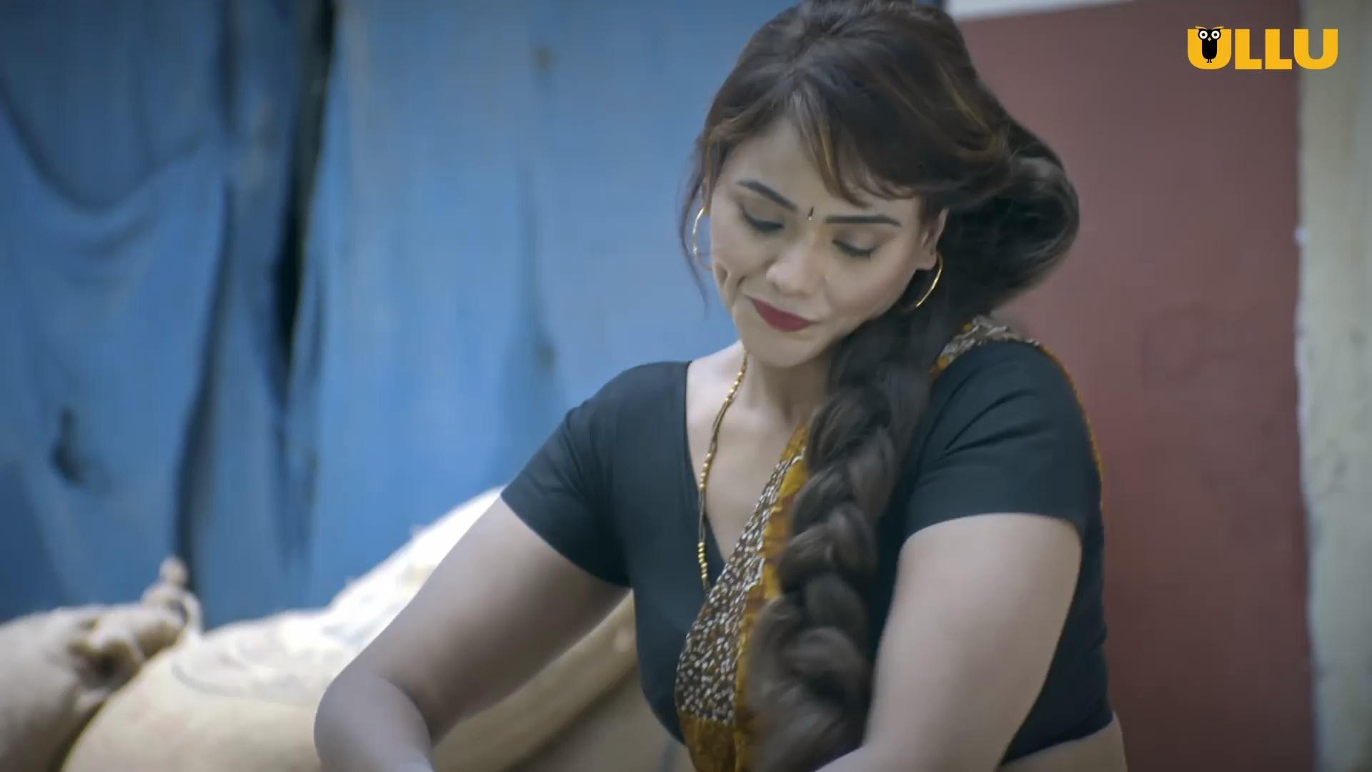 Aate Ki Chakki (10)