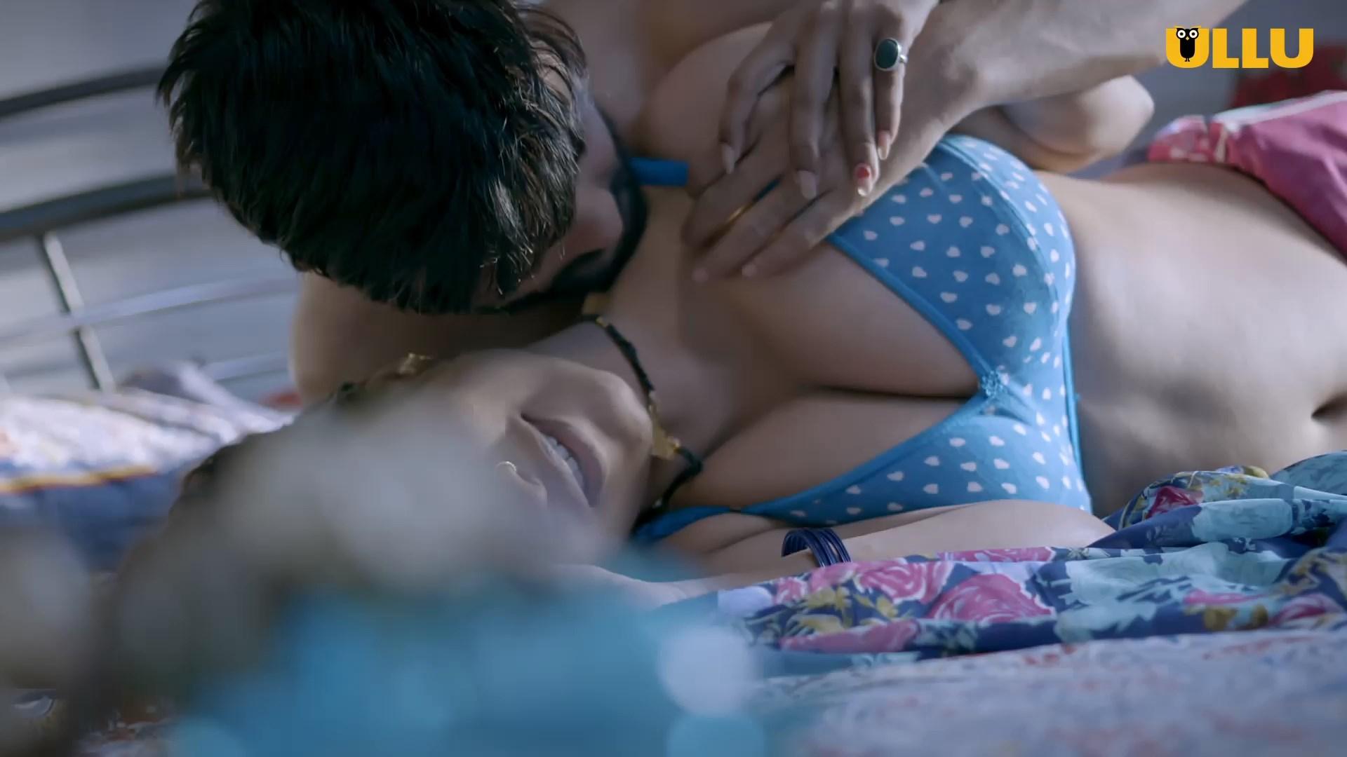 Aate Ki Chakki (7)