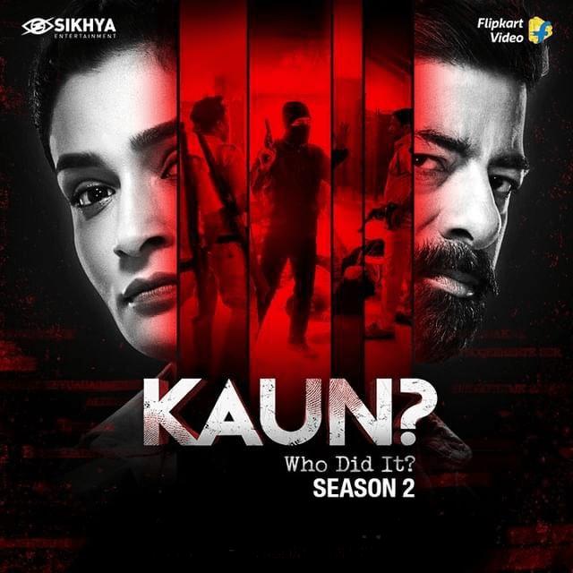 Kaun Who Did it 2021 S02E23 FLPKT Original Hindi Web Series 720p HDRip 140MB Download