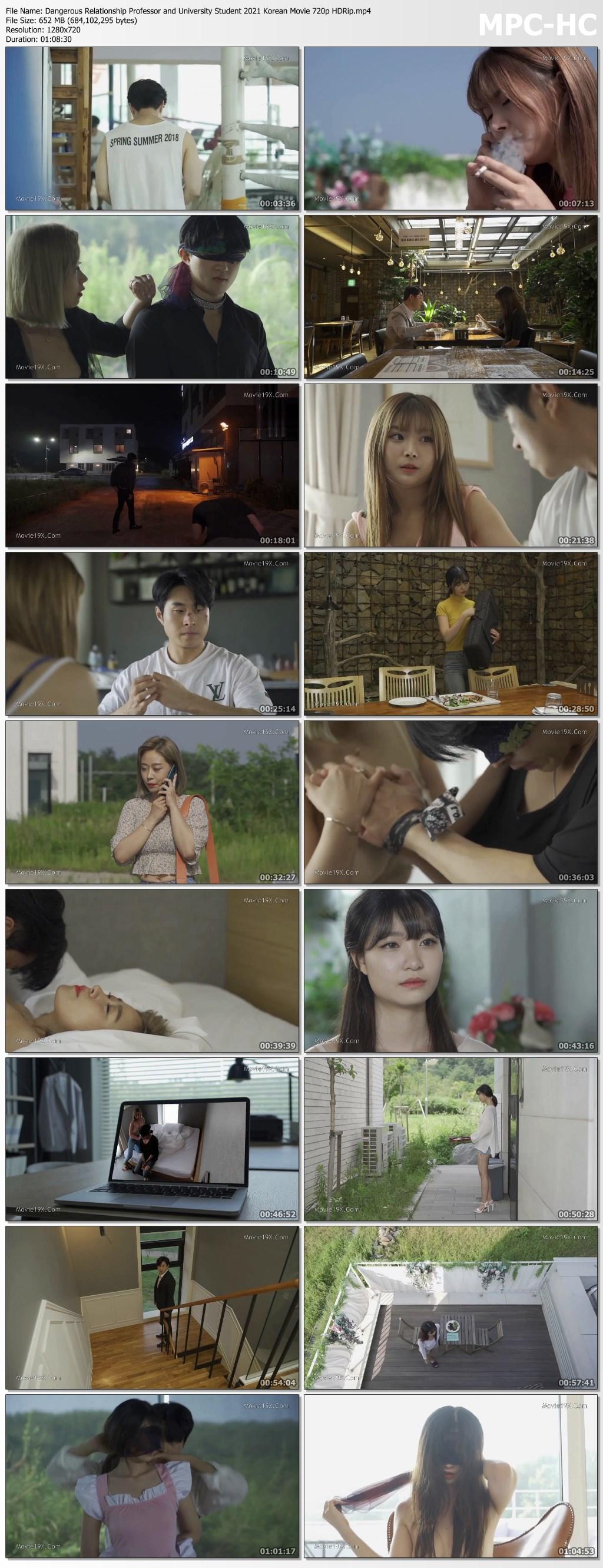 Dangerous Relationship Professor and University Student 2021 Korean Movie 720p HDRip.mp4 thumbs