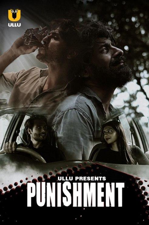 Download Punishment 2021 Ullu Originals Hindi Short Film 720p HDRip 220MB