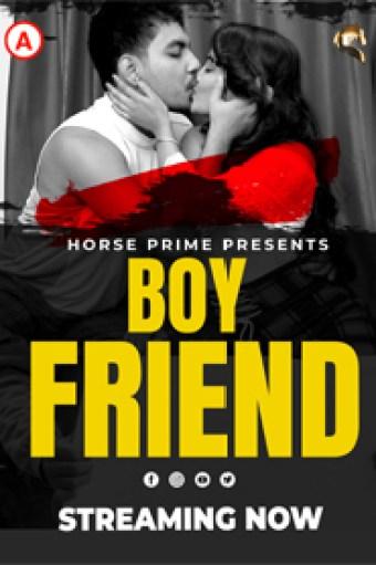 Download Boy Friend 2021 HorsePrime Originals Hindi Short Film 720p HDRip 200MB