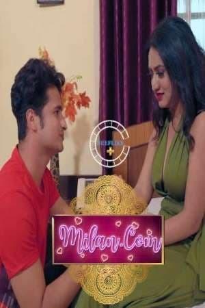 (18+)Milan.com 2021 S01EP02 Nuefliks Originals Hindi Web Series 720p HDRip 210MB Download