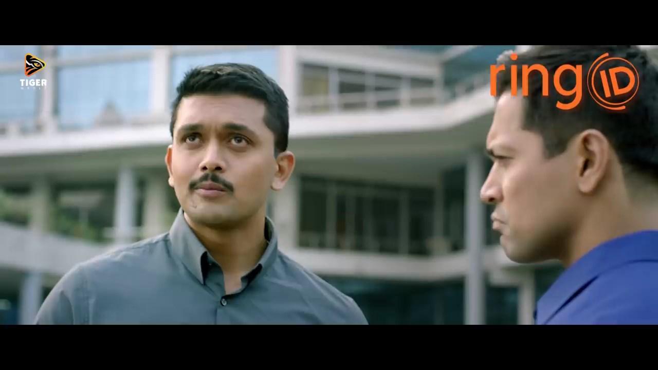 Dhaka Attack (5)