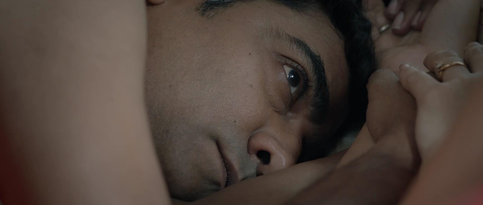 KAYA The Mystery Unfolds 2021 Bengali Movie 1080p WEB DL x264 AAC.mp4 snapshot 00.03.07.333
