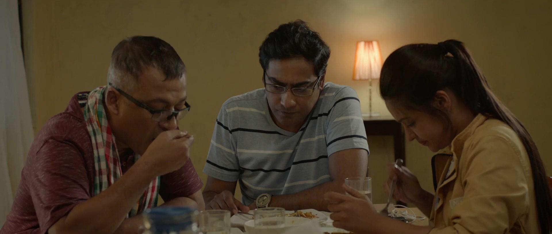 KAYA The Mystery Unfolds 2021 Bengali Movie 1080p WEB DL x264 AAC.mp4 snapshot 00.47.01.208