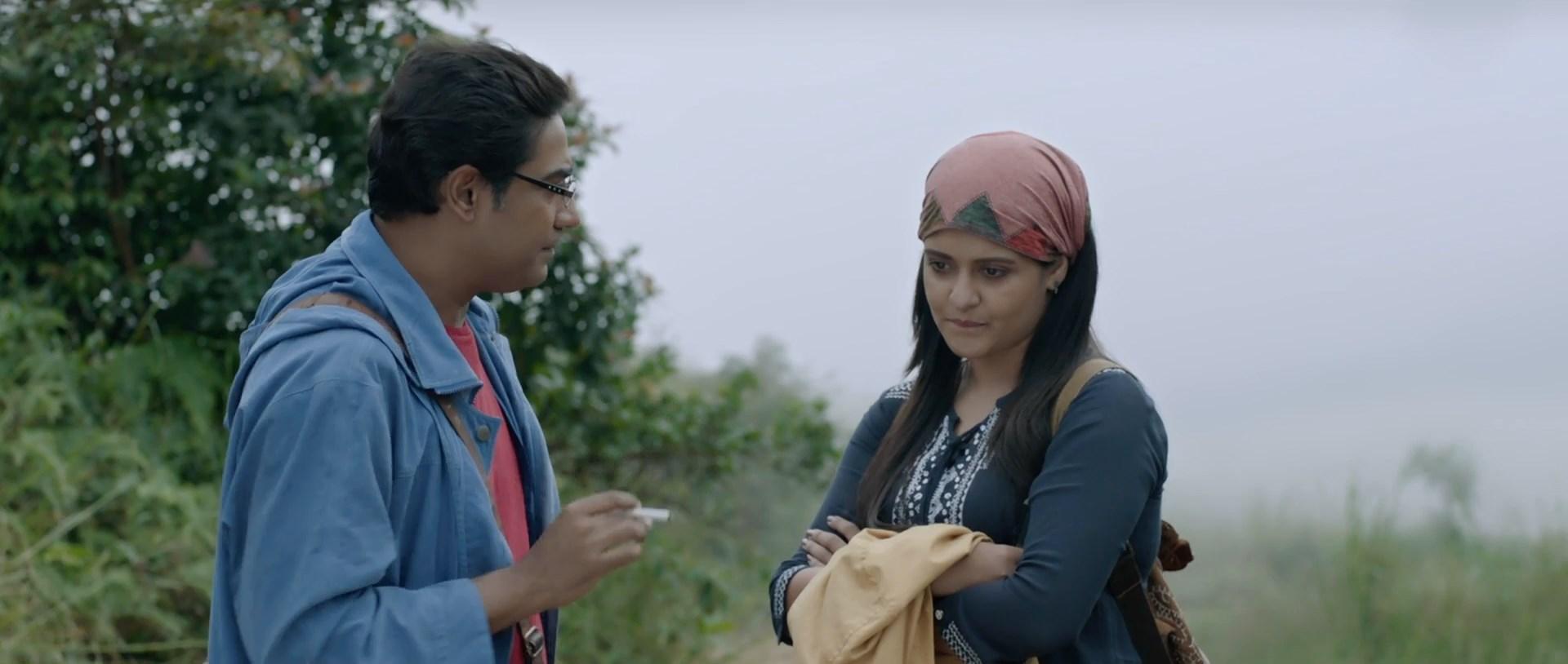 KAYA The Mystery Unfolds 2021 Bengali Movie 1080p WEB DL x264 AAC.mp4 snapshot 01.13.48.416