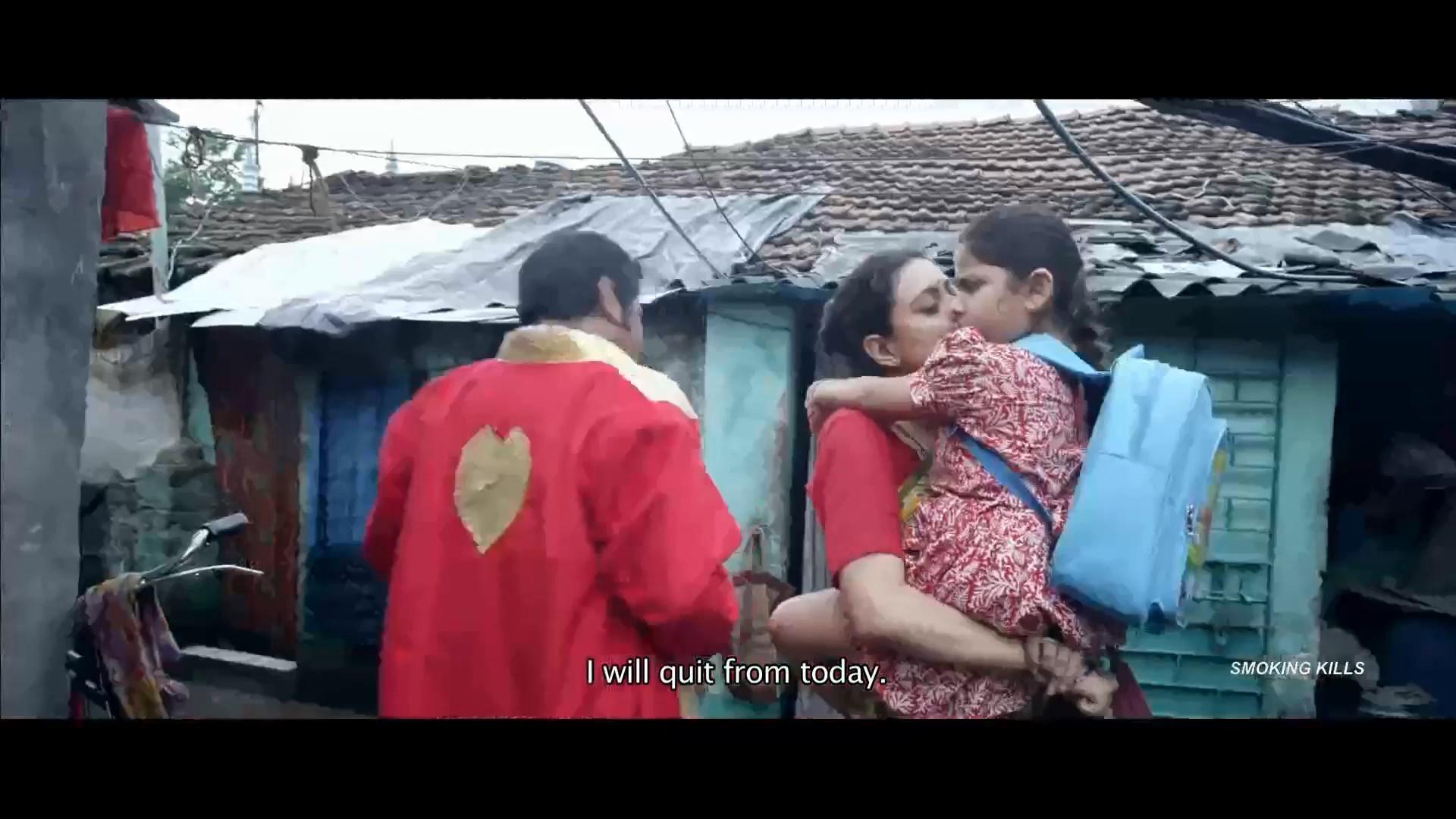 Tuski 2021 Bengali 1080p BMS WEB DL.mkv snapshot 00.19.50.560