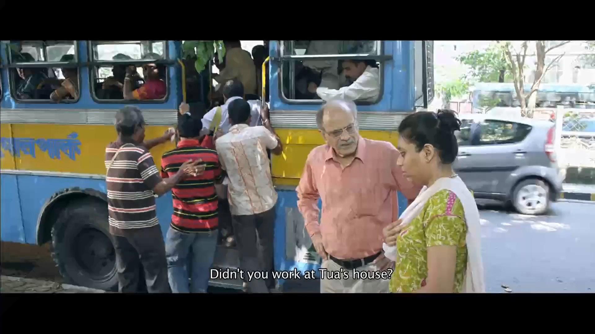 Tuski 2021 Bengali 1080p BMS WEB DL.mkv snapshot 00.51.04.800