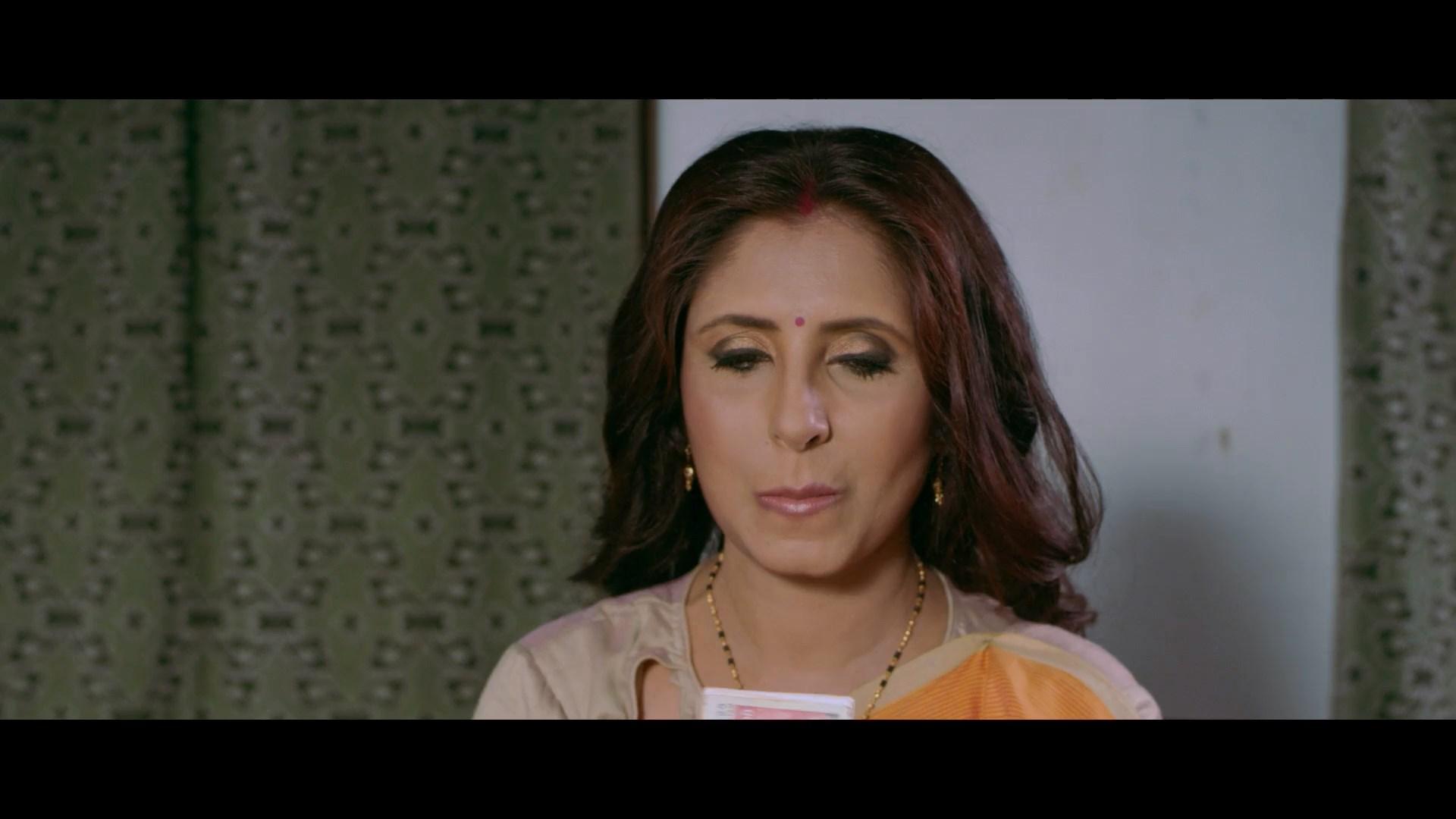 Koler Gaan 2021 Bengali 1080p.BMS.WEB DL.mkv snapshot 01.37.20.000
