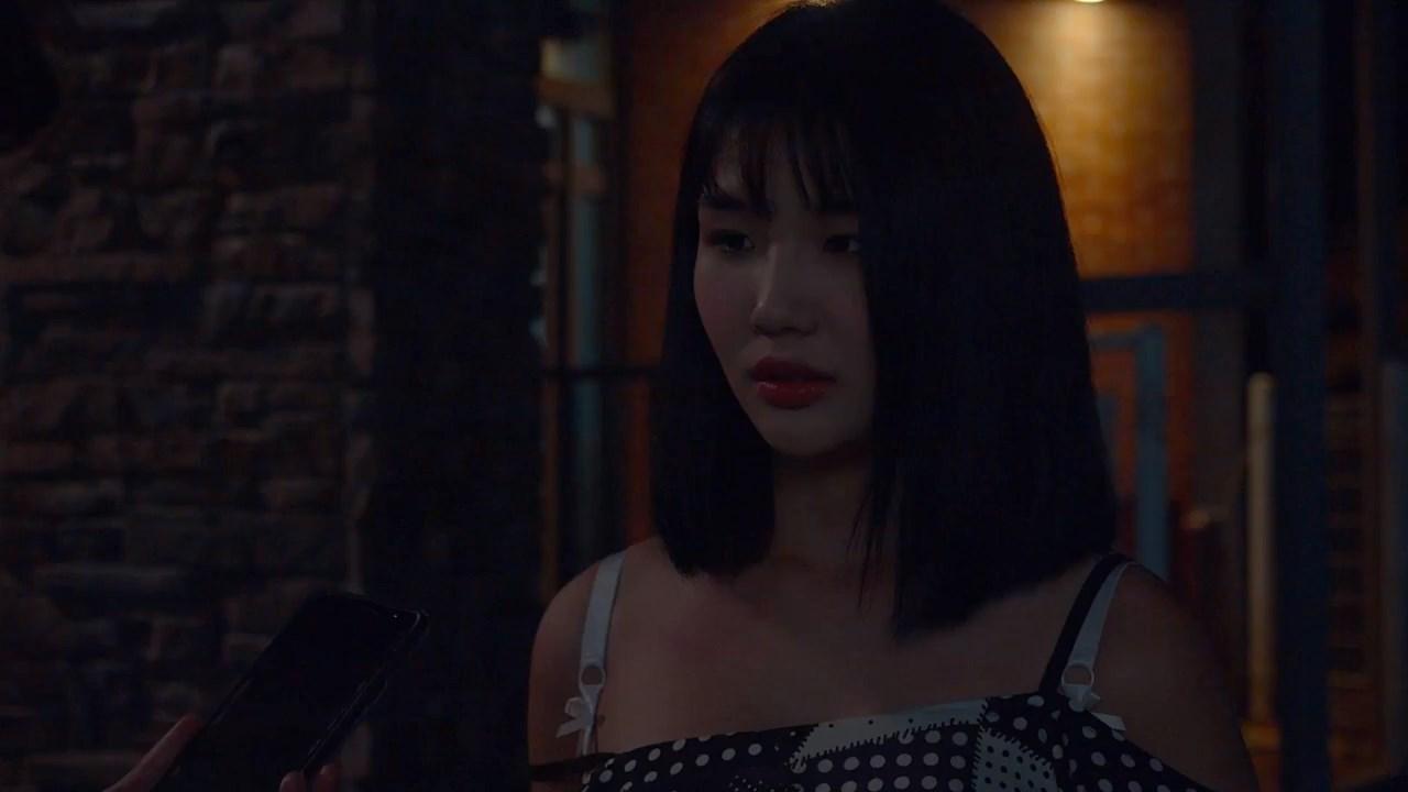 Obscene Housing Slave Wife 2021 Korean Movie 720p HDRip 450MB.mp4 snapshot 00.31.38.187